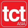 Logo Tct Asia 2020