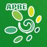 Apbe 2020 Logo