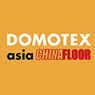 Domotex Asiachina Floor 2020 Logo